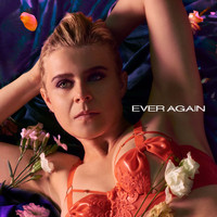 Robyn - Ever Again (Single Mix)