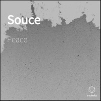 Peace - Souce (Explicit)