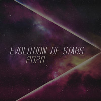Evolution of Stars - 2020