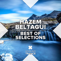 Hazem Beltagui - Best of Selections