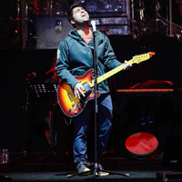 Arijit Singh - Arijit Singh All Time Hits