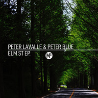 Peter Lavalle and Peter Blue - Elm Street