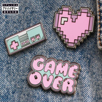 Edu - Game Over (Explicit)