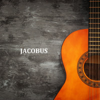Jacobus - On the Pier