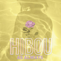 Hibou - As Always