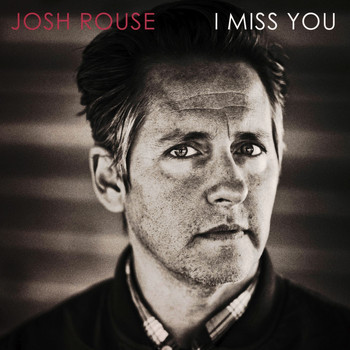 Josh Rouse - I Miss You