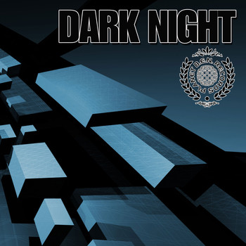 Various Artists - Dark Night