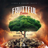 Various Artists - Fruitful Riddim
