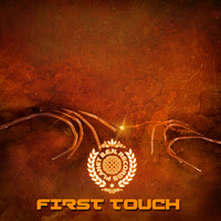 Various Artists - First Touch