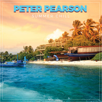 Peter Pearson - Summer Chill