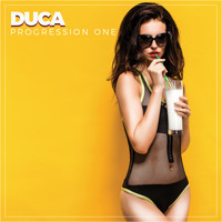 Duca - Progression One