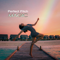 Perfect Pitch - Magic