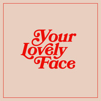 Night Tapes - Your Lovely Face