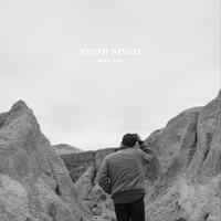 Joseph Neville - Miss You