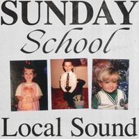 Local Sound - Shout To The Lord