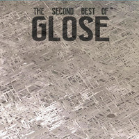 Glose - The Second Best of Glose