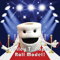 Toiley T. Paper & John B. Dehaas - Roll Model (Explicit)
