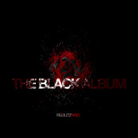 RedLizzard - The Black Album