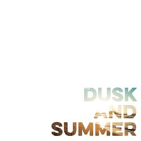 Dashboard Confessional - Dusk and Summer (Now Is Then Is Now)