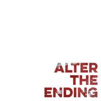 Dashboard Confessional - Alter the Ending (Now Is Then Is Now)