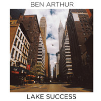 Ben Arthur - Lake Success