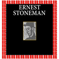 Ernest Stoneman - Ernest Stoneman (Hd Remastered Edition)