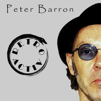 Peter Barron - Retro Activ (Explicit)