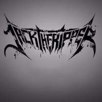 Jack the Ripper - Werewolves