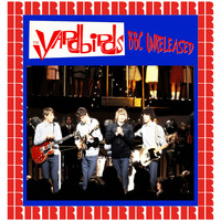 The Yardbirds - BBC Unreleased (Hd Remastered Edition)
