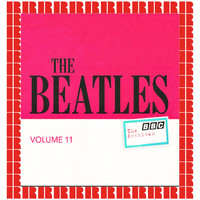 The Beatles - BBC Archives Vol. 11 - January 1965 / May 1967 (Hd Remastered Edition)