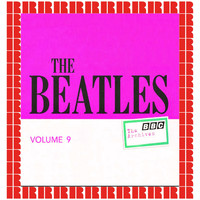 The Beatles - BBC Archives Vol. 9 - July 1964 (Hd Remastered Edition)
