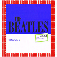The Beatles - BBC Archives Vol. 8 - February / May 1964 (Hd Remastered Edition)