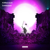 Purple Haze - Surrender