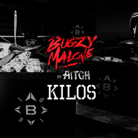 Bugzy Malone - Kilos (feat. Aitch) (Explicit)