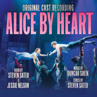 Alice By Heart Original Cast Recording Company - Down the Hole