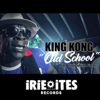 King Kong - Old School