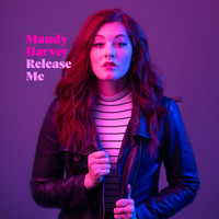 Mandy Harvey - Release Me