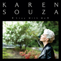 Karen Souza - Stay With Me