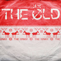 The Old - The Xmas! (Explicit)