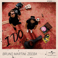 Bruno Martini - I Do (with Zeeba / Extended)