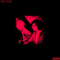 Cuco - Feelings