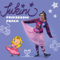 Sukini - Prinzessin Peach (Single Version)