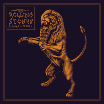 The Rolling Stones - Bridges To Bremen (Live [Explicit])