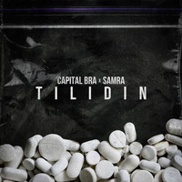 Capital Bra - Tilidin (Explicit)