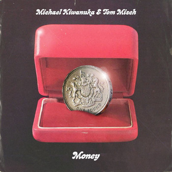 Michael Kiwanuka - Money