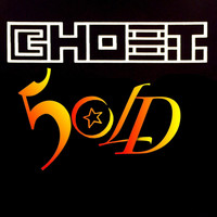 Ghost - Ghost Gold