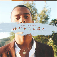 Martin Khan - Apology (Explicit)