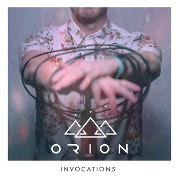 Orion - Invocations
