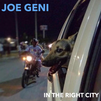 Joe Geni - In the Right City (Crooked Steel Edit)