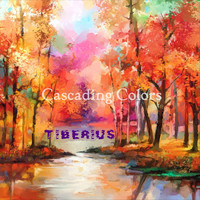 Tiberius - Cascading Colors
